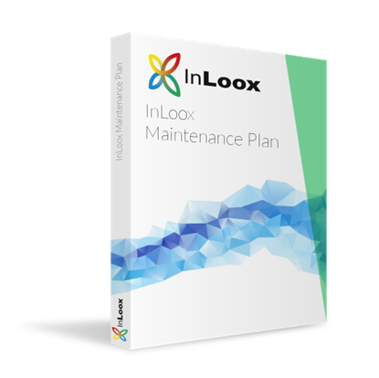 Picture of InLoox Maintenance Plan
