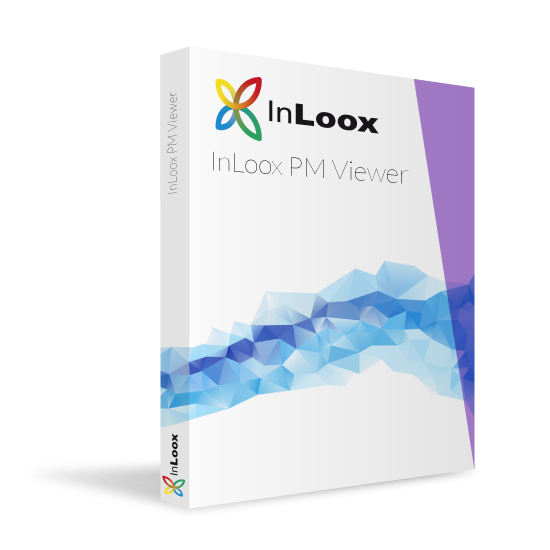 Picture of InLoox PM 10 Viewer